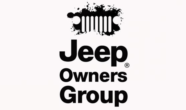 Rusza w Polsce Jeep Owners Group