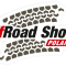 OffRoad Show Poland 2016